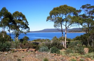 Picture of 10639 Highland Lakes Road, Doctors Point TAS 7304