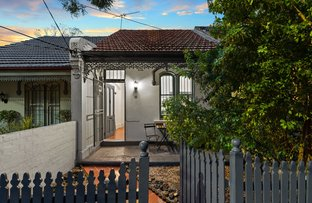 Picture of 15 Francis Street, Enmore NSW 2042