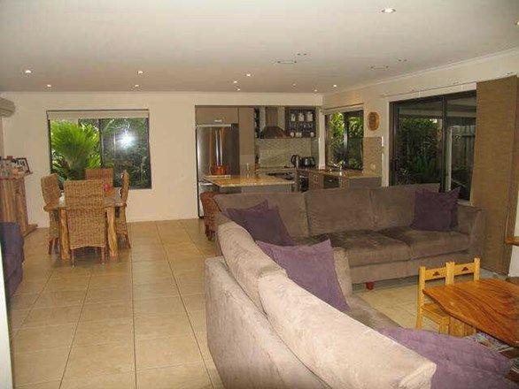 2 Halyard Drive, Wurtulla QLD 4575, Image 2