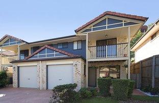 25/85 Muriel Avenue, Moorooka QLD 4105