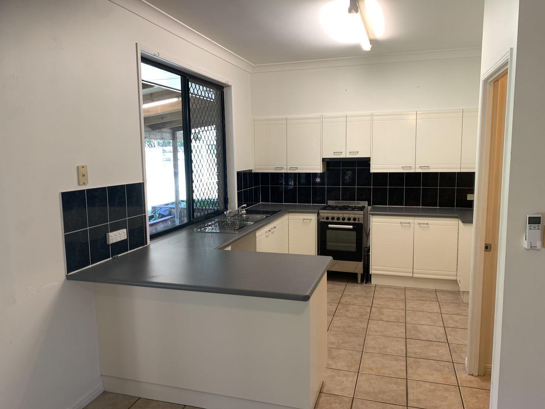 10 Mitchell Avenue, Craignish QLD 4655, Image 2