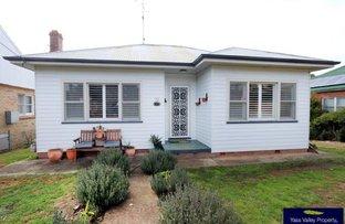 22 Shaw Street, Yass NSW 2582
