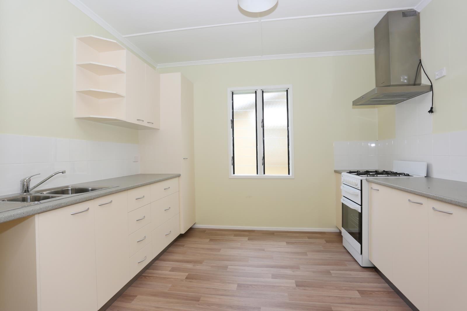 18 Bayliss Street, Toowong QLD 4066, Image 0