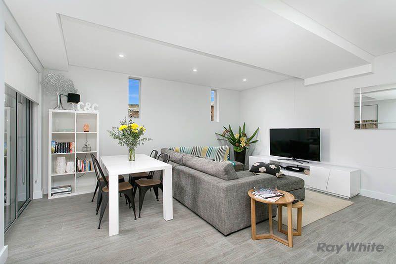 5/74 Croydon Street, Cronulla NSW 2230, Image 2