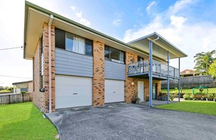 Picture of 47 Beerburrum Street, Battery Hill QLD 4551