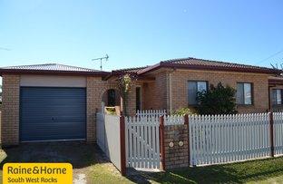 46 McIntyre st, South West Rocks NSW 2431
