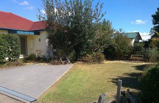 Picture of 39 Anderson Street, Bairnsdale VIC 3875