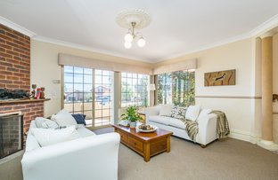 Picture of 20 Dennison Drive, Ocean Reef WA 6027