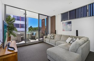 Picture of 140/79 Macpherson Street, Warriewood NSW 2102
