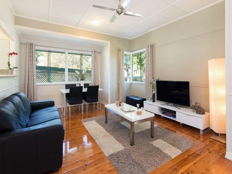 5 Villeroy Street, Nundah QLD 4012, Image 1