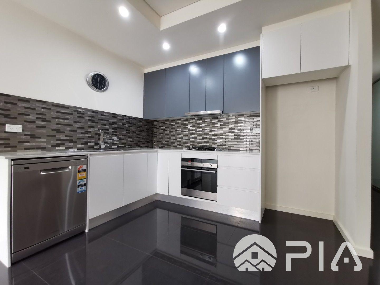 27/209-211 Carlingford Road, Carlingford NSW 2118, Image 2