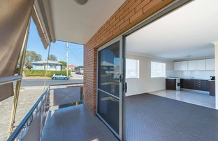 1/507 Rode Road, Chermside QLD 4032