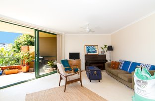 Picture of 10510/177-219 Mitchell Road, Erskineville NSW 2043