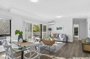 Picture of 2/147-151 Riding Road, Hawthorne QLD 4171