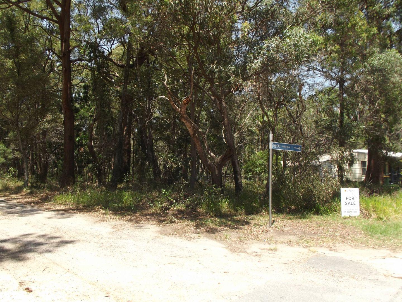 2 Dove Street, Macleay Island QLD 4184, Image 0