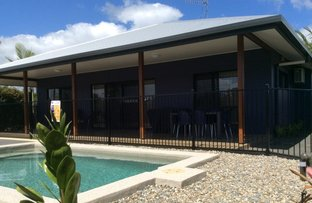 Picture of 1/8 Nivosa Court, Mission Beach QLD 4852