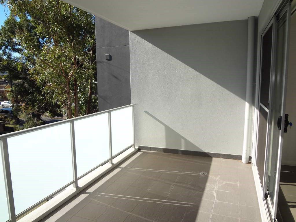 14 Peggy St, Mays Hill NSW 2145, Image 1