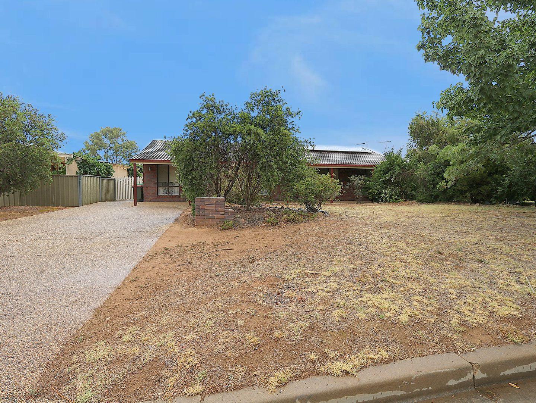 44 Pugsley Avenue, Estella NSW 2650, Image 0