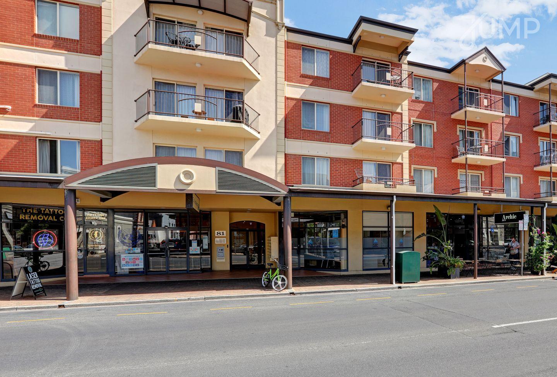 39/81 Carrington Street, Adelaide SA 5000, Image 0