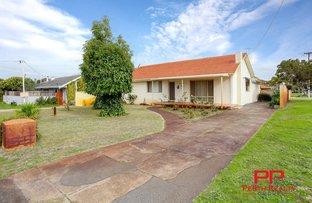 Picture of 87 Wellington Road, Dianella WA 6059