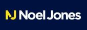 Logo for Noel Jones Real Estate Box Hill