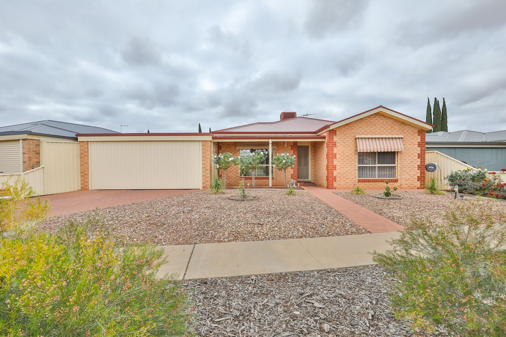 3 Lavender Rise, Red Cliffs VIC 3496, Image 0