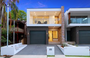117 Millett Street, Hurstville NSW 2220