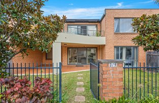 Picture of 3/9 Cherry Street, Woonona NSW 2517
