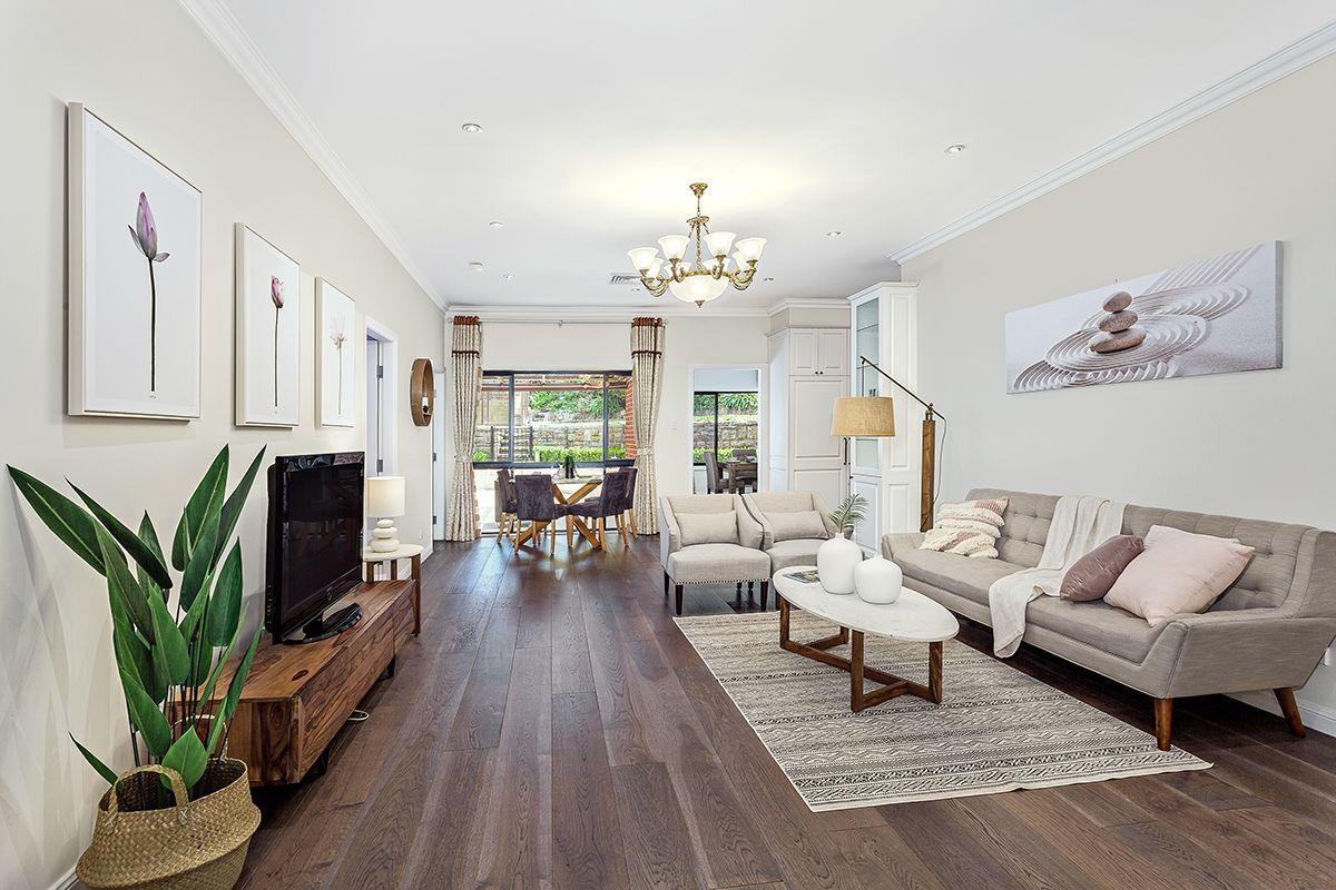 16 Carnarvon Road, Roseville NSW 2069, Image 0