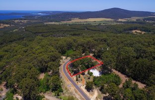 Picture of 38 Mill Place, Denmark WA 6333