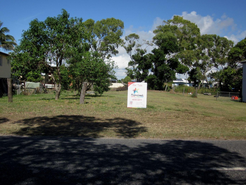 32 Roden Street, Keppel Sands QLD 4702, Image 0