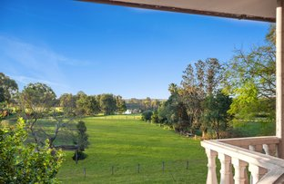 Picture of 13 James Ruse Close, Windsor NSW 2756