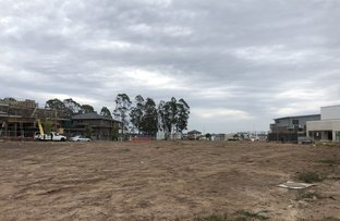 Picture of Lot 1540 Willowdale Drive, Denham Court NSW 2565