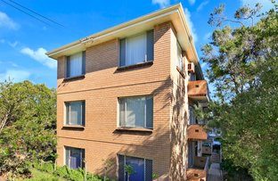 Picture of 1/26 Keira Street, Wollongong NSW 2500