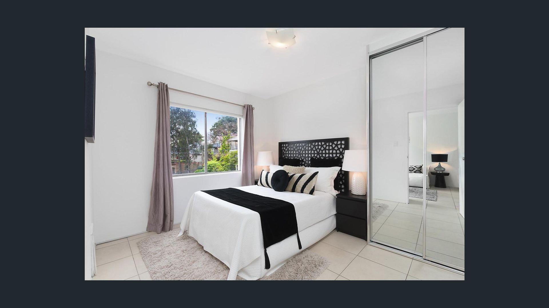 6/9 Longview Street, Balmain NSW 2041, Image 2