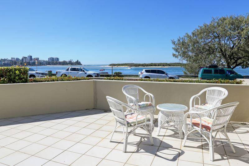 1/1 Esplanade, Golden Beach QLD 4551, Image 0