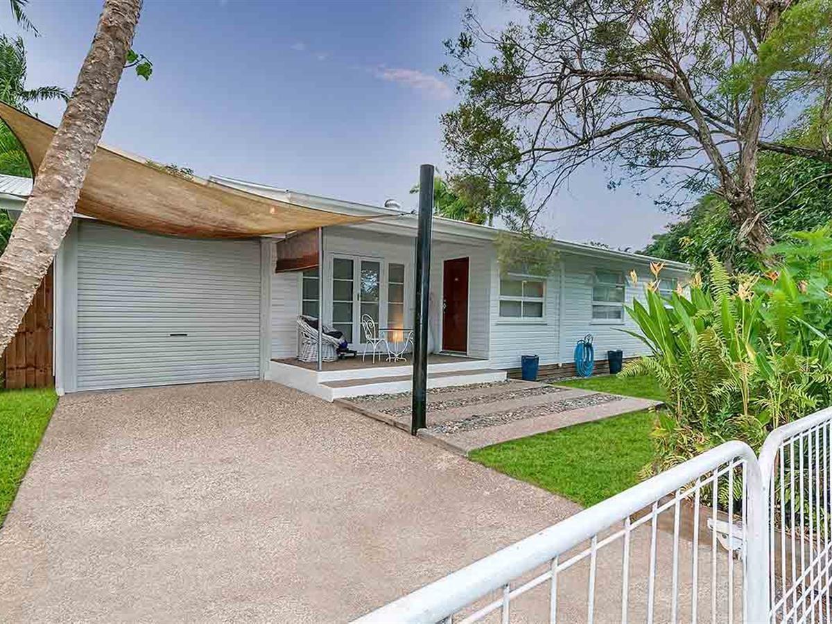 48 Macilwraith Street, Manoora QLD 4870, Image 0