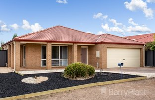 Picture of 1 Oliver Place, Point Cook VIC 3030