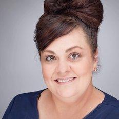 Kylie Owen, Sales representative