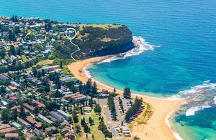 Picture of 66 Grandview Pde, Mona Vale NSW 2103