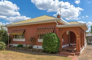 Picture of 133 Anson Street, Orange NSW 2800