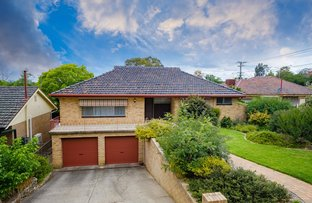 Picture of 680 Morningside Place, Albury NSW 2640