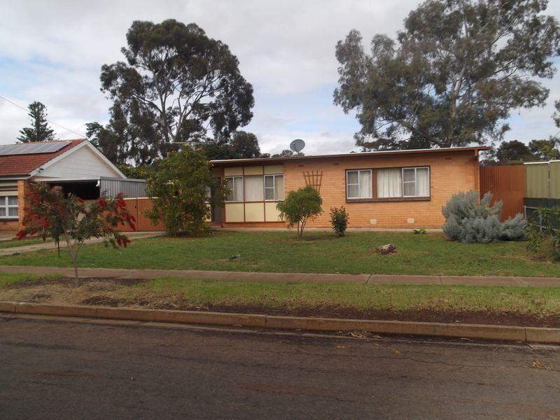 15 GREENWOOD CRESCENT, Smithfield Plains SA 5114, Image 0
