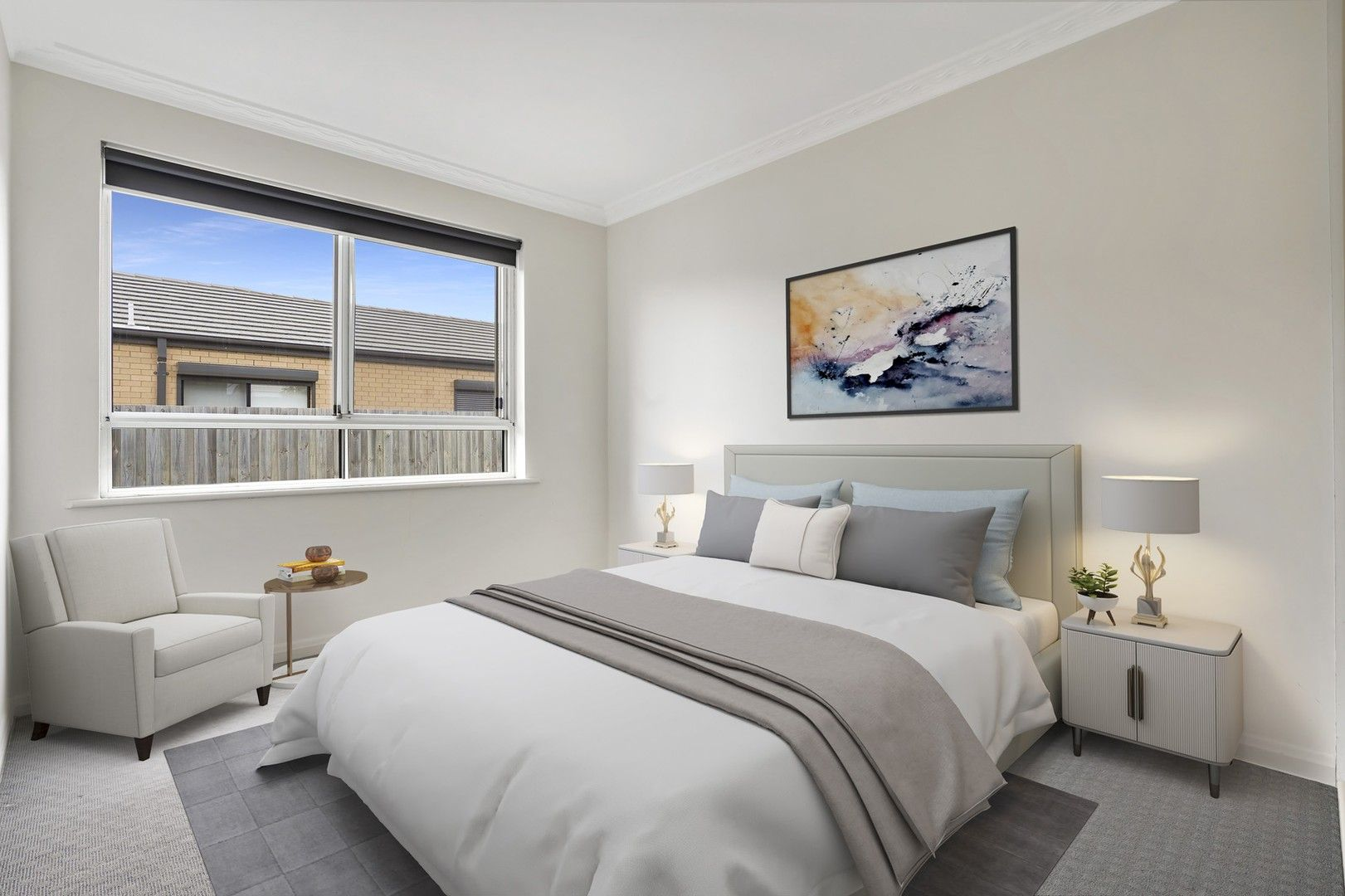 3/151 Thompson Road, Bell Park VIC 3215, Image 0