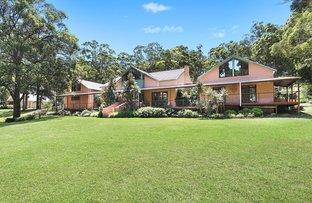 Picture of 23 Casson Avenue, Eleebana NSW 2282