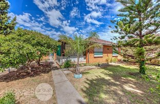 Picture of 60 Harmon Ave, St Albans VIC 3021