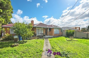 104 Gladstone Road, Dandenong North VIC 3175