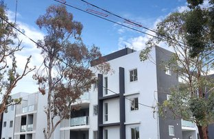 Picture of 14-18 Peggy Street, Mays Hill NSW 2145