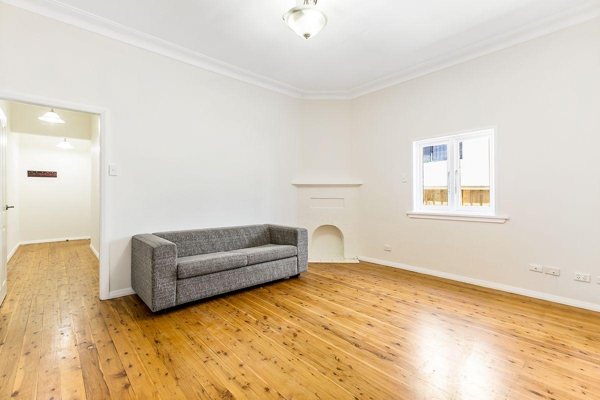 57 Wardell Road, Earlwood NSW 2206, Image 1