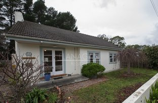 Picture of 184 Paper Beach Rd, Swan Point TAS 7275